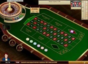 играть онлайн бесплатно в казино игры