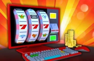 Ігри гонки на реальні гроші